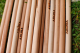 AROHA Sticks