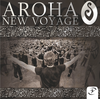 Aroha CD New Voyage